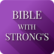 App Bible Concordance & Strongs APK for Windows Phone