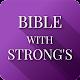 Bible Concordance & Strongs (app)