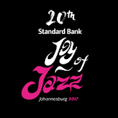 Standard Bank Joy of Jazz 2017
