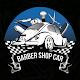 Barber Shop Car Download on Windows