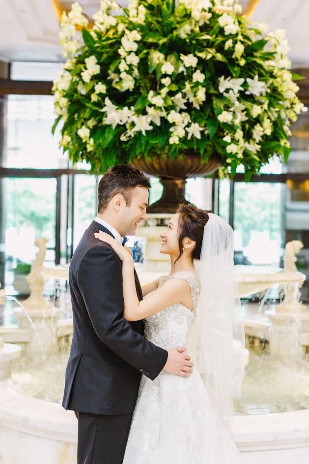 君悅酒店婚禮,美式婚禮,婚禮攝影,美式婚禮紀錄,台中婚禮紀錄推薦,婚禮紀實,AG美式婚紗,婚攝Adam, Amazing Grace 攝影美學