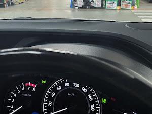 エスクァイア ZRR80Gのカスタム事例画像 さわっち🌈 Give me five!さんの2021年06月15日22:13の投稿