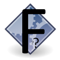 Fortun0 - UNIX Fortunes icon