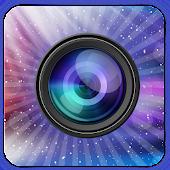 Creative Photo Master