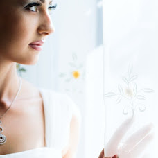 Wedding photographer Akhmed Molov (Lovez). Photo of 24.11.2012