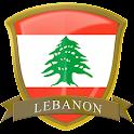 A2Z Lebanon FM Radio icon