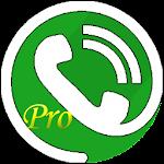 Call Recorder Pro v2.0.5