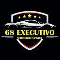 68 EXECUTIVO - Motorista icon