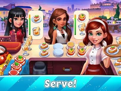 Cooking Joy 2 10