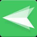 AirDroid: Remote access & File icon
