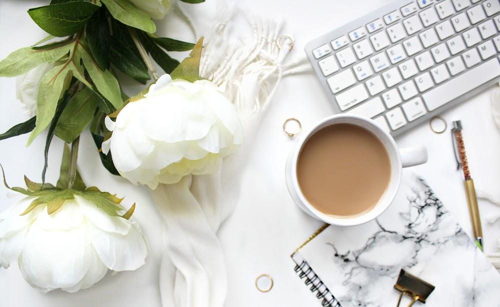kekuatan otak dengan rutin menikmati kopi setiap hari