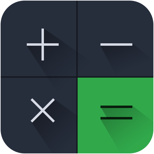 Calc+ ★ S.. file APK for Gaming PC/PS3/PS4 Smart TV