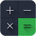 Calc+ ★ Smart calculator icon