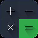 Calc+ ★ Taschenrechner icon