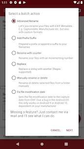 Picture Manager MOD (Premium) 3
