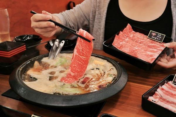 台北石頭火鍋吃到飽 嗨蝦蝦三杯醉蝦石頭鍋 /台北聚餐