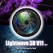 Training for Lightwave 3D v11 icon