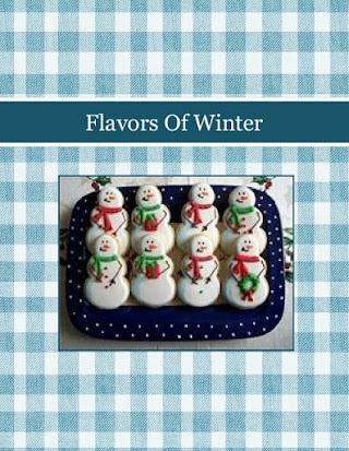 Flavors Of Winter