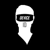 SideloadVR DeviceID