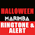 Halloween Marimba Ringtone and Alert file APK Free for PC, smart TV Download