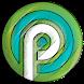 PIXEL VINTAGE - ICON PACK