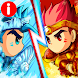 Pocket Army: Royale Knight Crusher - Androidアプリ
