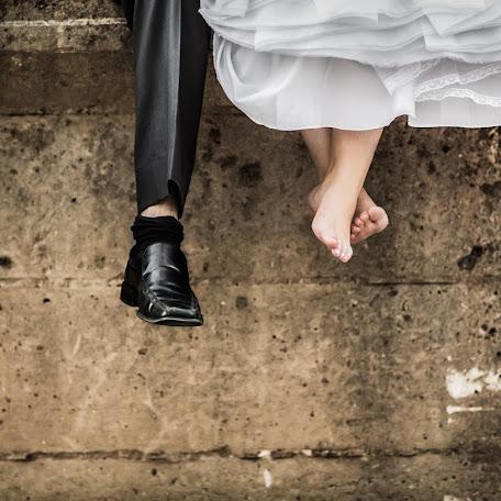 Wedding photographer Paul McCall (mccall). Photo of 25.05.2014
