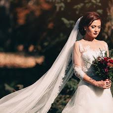 Wedding photographer Evgeniy Perfilov (perfilio). Photo of 14.02.2016