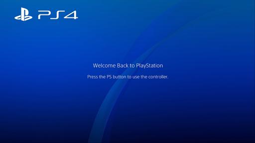 PS4 Simulator screenshots 5