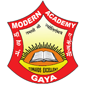 Modern Academy School Android APK Download Free By MR Softwares