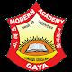 Modern Academy School Download on Windows