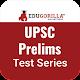 UPSC Prelims Civil Services Mock Tests Download for PC Windows 10/8/7