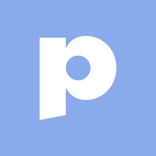 Printee – Photo printing app Icon