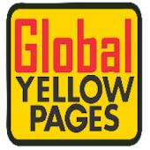 Global Yellow Pages - B2B GYP