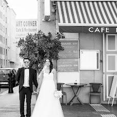 Wedding photographer Adriana Fironda (adrianafironda). Photo of 13.02.2015
