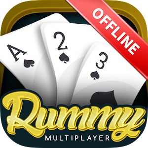 Rummy Offline - Android Apps on Google Play