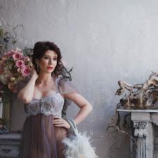 Wedding photographer Alina Zaychenko (Zaychenko1). Photo of 08.01.2018