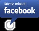 NABIS Szakképző Iskola a facebookon!