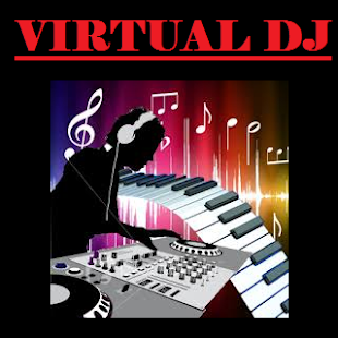 virtual dj 2016 android apps on google play