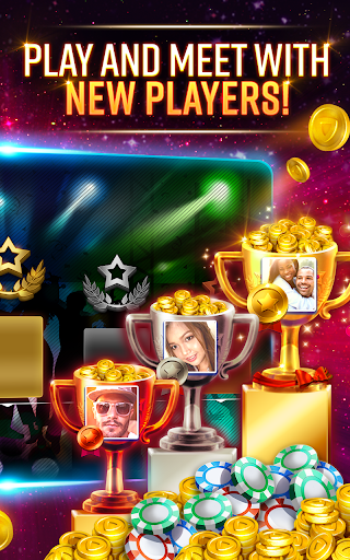 Double Win Vegas - FREE Slots and Casino 2.15.37 screenshots 13