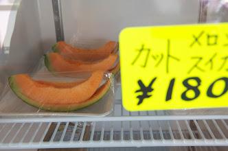 Photo: ひまわりの里 2013年8月6日