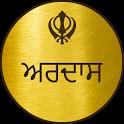 Ardas icon
