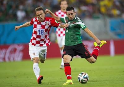 """Kovac: """"Un match parfait"""""""