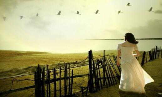 Download Hindi Mukesh Old Sad Songs APK to PC | Download