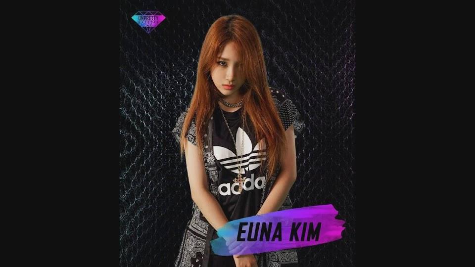 euna4