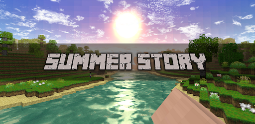Summer Story for PC