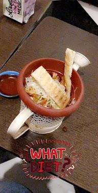 Lol Cafe photo 17