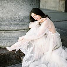 Wedding photographer Sergey Graf (SergeyGraf). Photo of 16.07.2018