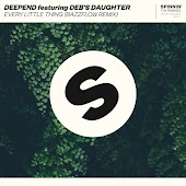Every Little Thing (feat. Deb's Daughter) [Bazzflow Remix]