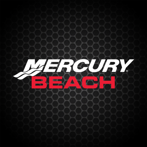 Mercury Beach